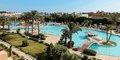Hotel Prima Life Makadi #3