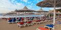 Hotel Prima Life Makadi #6