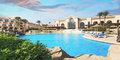 Hotel Pyramisa Sahl Hasheesh #3