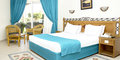Hotel Pyramisa Sahl Hasheesh #4