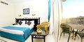 Hotel Pyramisa Sahl Hasheesh #5