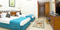 Hotel Pyramisa Sahl Hasheesh #6