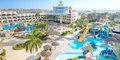 Hotel Sea Gull Beach Resort #1