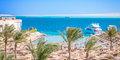 Hotel Sea Gull Beach Resort #2