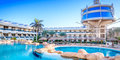 Hotel Sea Gull Beach Resort #4
