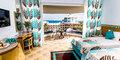 Hotel Sea Gull Beach Resort #5