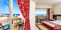 Hotel Sea Gull Beach Resort #6