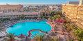 Hotel Sindbad Aqua Park Resort #1