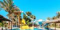Hotel Sindbad Aqua Park Resort #2