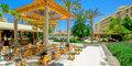 Hotel Sindbad Aqua Park Resort #3