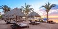 Hotel Sindbad Aqua Park Resort #4