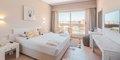 Hotel Sindbad Aqua Park Resort #5