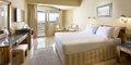 Hotel Sindbad Aqua Park Resort #6