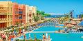 Hotel Titanic Beach Spa & Aqua Park #1
