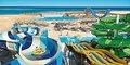 Hotel Titanic Beach Spa & Aqua Park #2