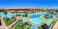 Hotel Titanic Beach Spa & Aqua Park #3