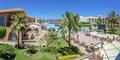 Hotel Titanic Beach Spa & Aqua Park #4