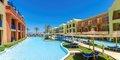 Hotel Titanic Beach Spa & Aqua Park #5