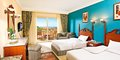 Hotel Titanic Beach Spa & Aqua Park #6