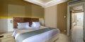 Hotel Titanic Royal #6
