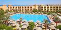 Hotel The Three Corners Sunny Beach Resort #6