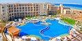 Hotel Tropitel Sahl Hasheesh #1