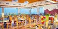 Hotel Tropitel Sahl Hasheesh #5