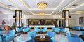 Hotel Aqua Vista Resort #2