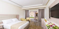 Hotel Aqua Vista Resort #5