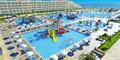 Hotel Albatros White Beach Resort #1