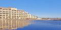 Hotel Albatros White Beach Resort #2