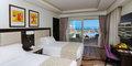 Hotel Albatros White Beach Resort #5