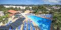 Hotel Azuline Bergantin #3