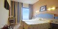 Hotel Azuline Bergantin #4