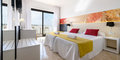 Hotel Azuline Bergantin #6