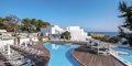 Hotel Barceló Portinatx #2