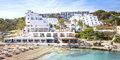 Hotel Barceló Portinatx #3