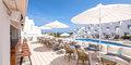 Hotel Barceló Portinatx #4