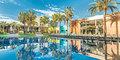 Hotel Occidental Ibiza #1