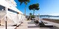 Hotel Azuline Mar Amantis & Amantis II #2