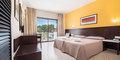 Hotel Azuline Mar Amantis & Amantis II #4