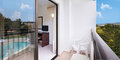 Hotel Azuline Mar Amantis & Amantis II #6