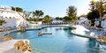Hotel BG Portinatx Beach Club #1