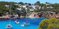 Hotel BG Portinatx Beach Club #3