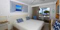 Hotel BG Portinatx Beach Club #4