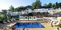 Hotel BG Portinatx Beach Club #5