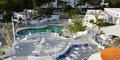 Hotel BG Portinatx Beach Club #6