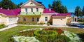 Na sybirskim szlaku i u Kałasznikowa #3