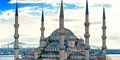 Tylko dla Ciebie – Weekend w Stambule #6
