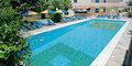 Hotel Kyveli #3